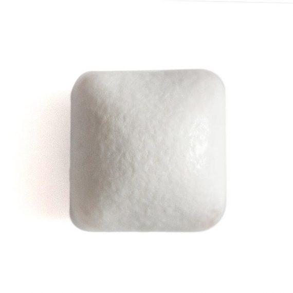 Chewsy Natural gum sugar free