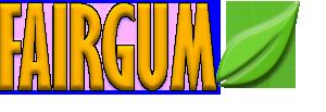 Fairgum