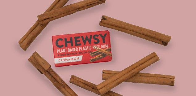 chewsy-cinnamon